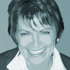 Anne M. Schüller Experte für Touchpoint Management, Kundenloyalität, Empfehlungsmarketing, kundenfokussierte Unternehmensführung