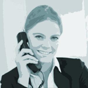 Unternehmensberatung Outsourcing: Kundenservice outsourcen?