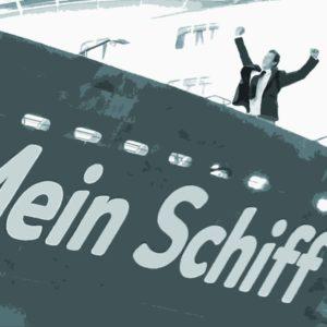 Erfolgreiches Onboarding neuer Mitarbeiter in drei Phasen