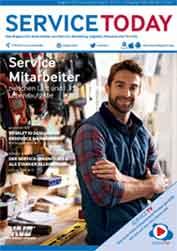 Artikel Wirtschafts-Fachmagazin Arbeitgeberattraktivität Wirtschaftsmagazin