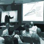 Richtig Präsentieren: 10 Tipps für begeisternde Präsentationen