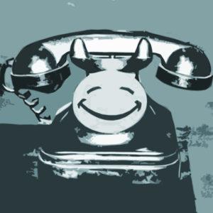 Checkliste Telefonieren: Professionelles Telefonverhalten und erfolgreich Telefonate führen