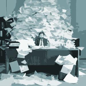 Effizienz und Effektivität sichern: Muster-Vorlagen und Checklisten Zeitmanagement, Selbstmanagement, Prioritätensetzung