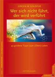 Fachbücher für Leitende, Führungskräfte
