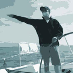 Interim Management: Mit Interim Managern Vakanzen abdecken, Herausforderungen überwinden oder Projekte umsetzen
