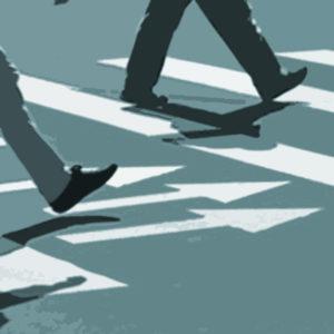 Moderation: Moderator für effiziente Geschäftsführungssitzungen, Vorstandssitzungen, Aufsichtsratssitzungen