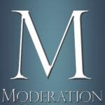 Moderation: Moderator für effiziente Geschäfsführungssitzungen, Vorstandssitzungen, Aufsichtsratssitzungen