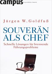 Fachbücher für Leitende, Führungskräfte, Chefs