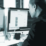 Das Qualifizierungschancengesetz - Eine Chance für Arbeitnehmer und Arbeitgeber